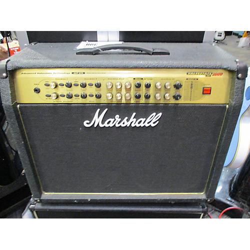 Marshall Valvestate AVT275 Guitar Combo Amp