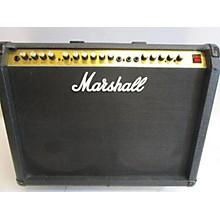 Marshall Valvestate S80 Guitar Combo Amp