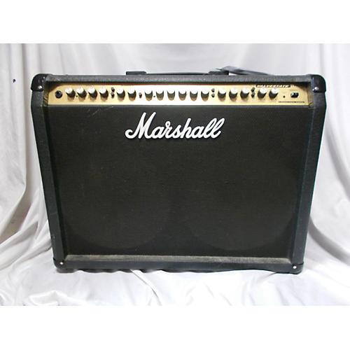 Marshall Valvestate VS 265 Guitar Combo Amp