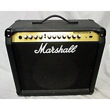 Marshall Valvestate VS65R 65W 1X12 COMBO Guitar Combo Amp