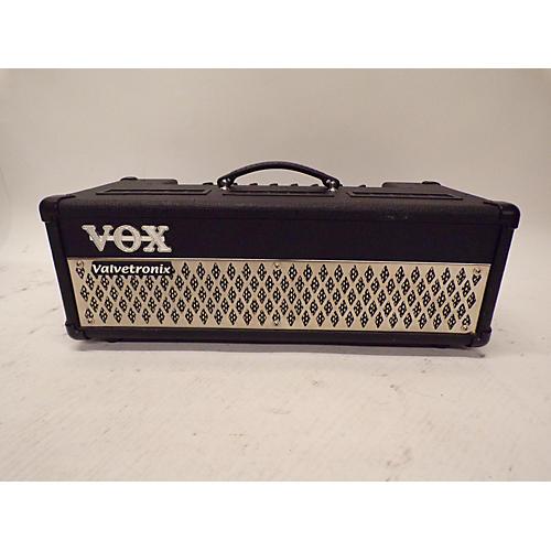 Vox Valvetronix AD100VTH Guitar Amp Head