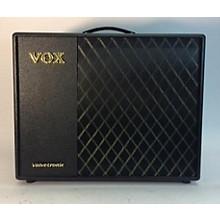 Vox Valvetronix VT100 Guitar Combo Amp