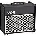 Vox Valvetronix VT15 15W 1x8 Guitar Combo Amp thumbnail