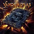Alliance Vanden Plas - The Seraphic Clockwork thumbnail