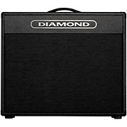 Vanguard Assassin 18W 1x12 Guitar Combo Amp