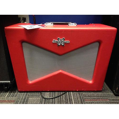 Fender Vaporizer 12W 2x10 Tube Guitar Combo Amp