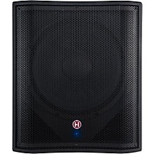 Harbinger Vari 18 in. Powered Subwoofer