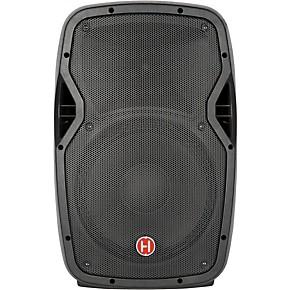 """Harbinger VARI V1012 12"""" Active Loudspeaker"""