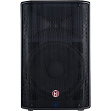 Harbinger Vari V2212 600W 12-Inch Two-Way Class D Loudspeaker