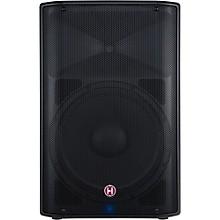 Harbinger Vari V2215 600W 15-Inch Two-Way Class D Loudspeaker Level 1