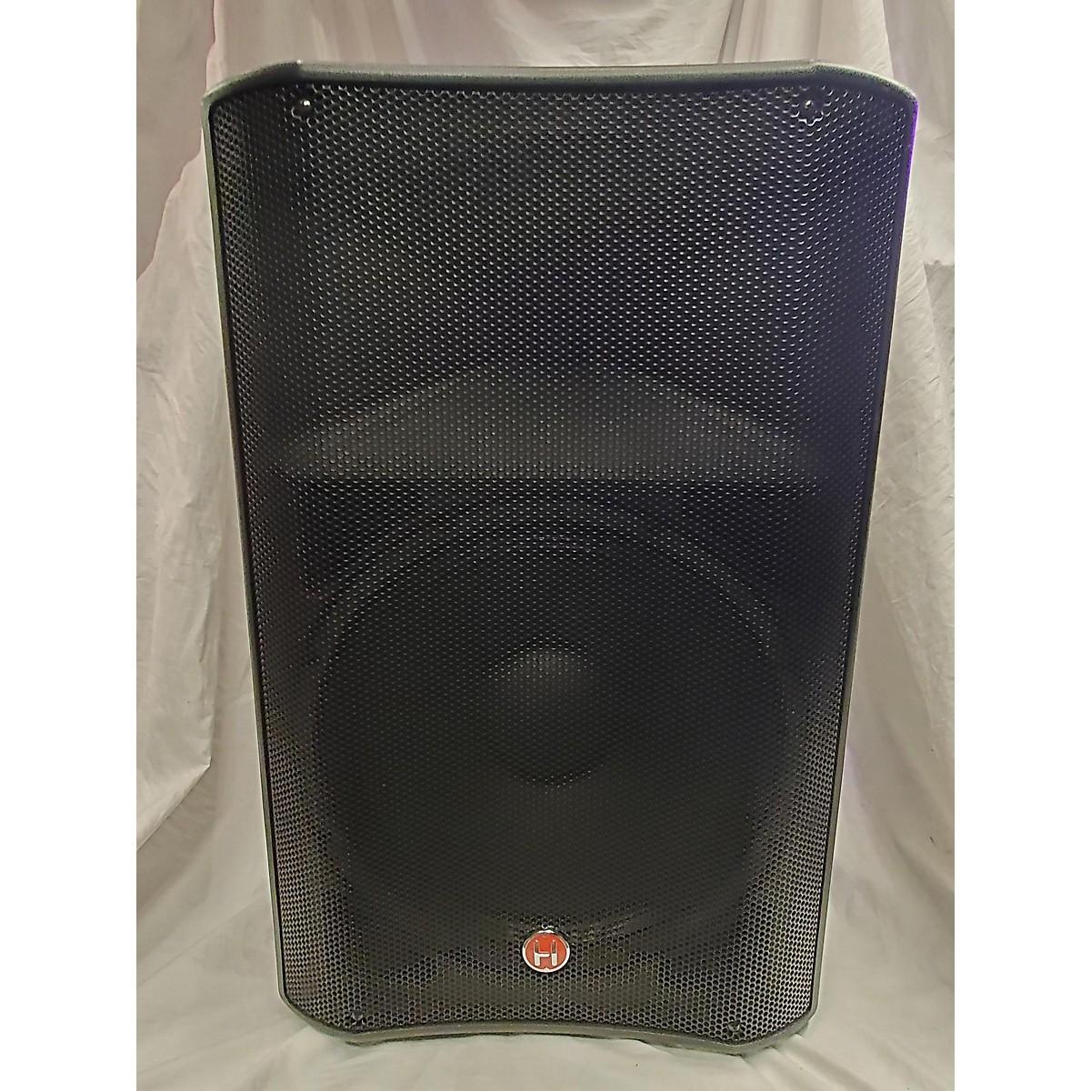 Harbinger Vari V2215 Powered Speaker