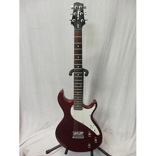Line 6 Variax 300 Solid Body Electric Guitar