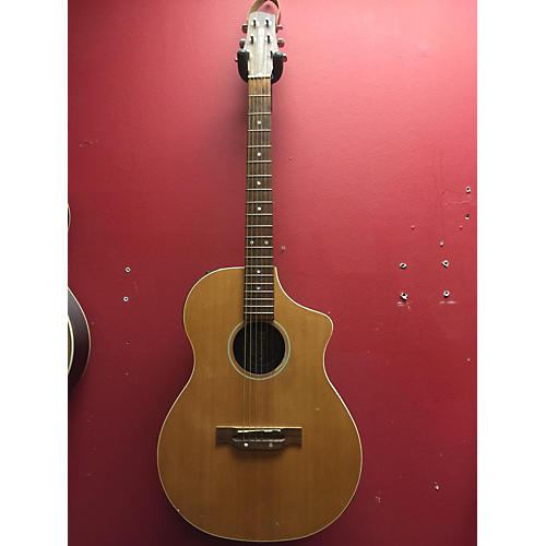 Line 6 Variax Acoustic 300 Series Electric Guitar