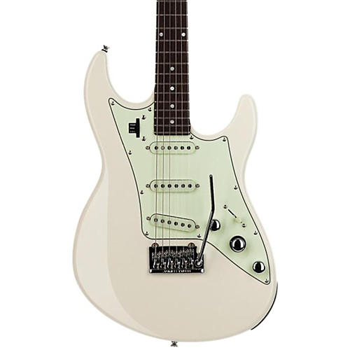 Line 6 Variax JTV-69S Electric Guitar with Single Coil Pickups