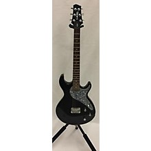 Line 6 Variax Solid Body Electric Guitar