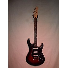 Line 6 Variax Standard Solid Body Electric Guitar