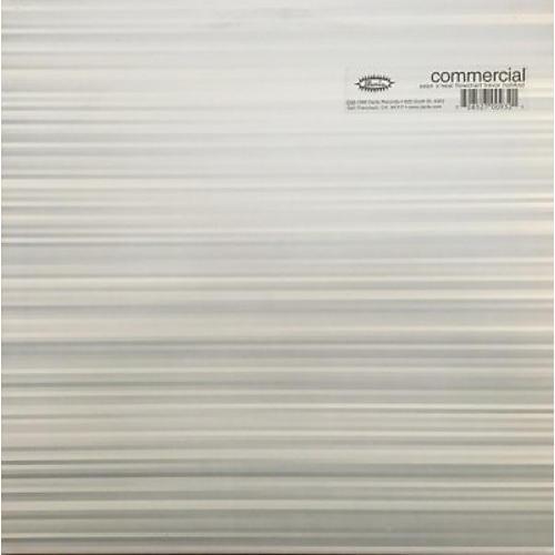 Alliance Various - Commercial (flowchart Holland)
