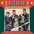 Alliance Various - Pied Piper: The Pinnacle Of Detroit Northern Soul thumbnail