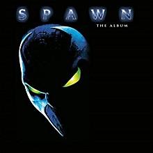 Various - Spawn: The Album (Original Soundtrack)