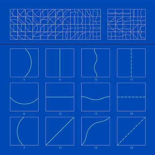 Alliance Various Artists - Air Texture Volume VI (Various Artists)