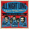 Alliance Various Artists - All Night Long: Northern Soul Floor Fillers / Var thumbnail