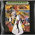 Alliance Various Artists - American Pop-1981 / Various thumbnail