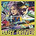 Alliance Various Artists - Baby Driver Volume 2: The Score For A Score (Various Artists) thumbnail