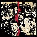 Alliance Various Artists - Ballad Of JFK-Musical History Of The John F. Kennedy Assassination (19 thumbnail