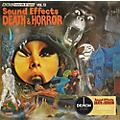 Alliance Various Artists - Bbc Sound Effects 13: Death & Horror / Various thumbnail