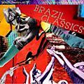 Alliance Various Artists - Brazil Classics At 20: Anti-Aging Secrets Revealed thumbnail