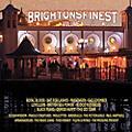 Alliance Various Artists - Brighton's Finest / Various thumbnail