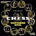 Alliance Various Artists - Chess Northern Soul thumbnail