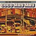 Alliance Various Artists - Coco May May: 1955-1962 Spanish Harlem Dancefloor Fillers - The Afro-Cuban Roots of Boogaloo thumbnail