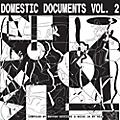 Alliance Various Artists - Compiled By Butter Sessions And Noise In Head (Various Artists) thumbnail