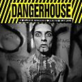 Alliance Various Artists - Dangerhouse Complete Singles Collected 77-79 / Var thumbnail