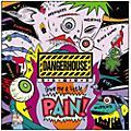 Alliance Various Artists - Dangerhouse, Vol. 2 thumbnail
