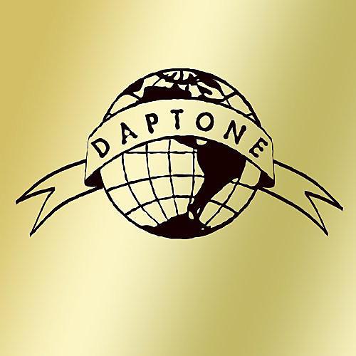 Alliance Various Artists - Daptone Gold