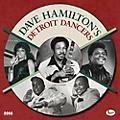 Alliance Various Artists - Dave Hamilton's Detroit Dancers thumbnail