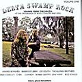 Alliance Various Artists - Delta Swamp Rock Vol. 1: Sounds From The South At The Crossroads Of thumbnail