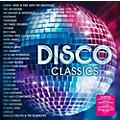 Alliance Various Artists - Disco Classics / Various thumbnail