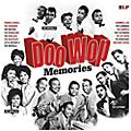 Alliance Various Artists - Doo-Wop Memories / Various thumbnail
