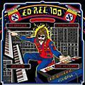 Alliance Various Artists - Ed Rec 100 / Various thumbnail