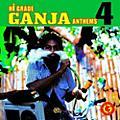 Alliance Various Artists - Hi-Grade Ganja Anthems 4 / Various thumbnail