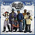Alliance Various Artists - Hip Hop Basics Vol 3 (1993-1997) / Various thumbnail