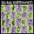 Alliance Various Artists - Ho-Dad Hootenanny 2 thumbnail