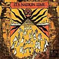 Alliance Various Artists - It's Nation Time: African Visionary Music (Various Artists) thumbnail