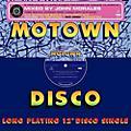Alliance Various Artists - John Morales Presents Club Motown Kings / Various thumbnail