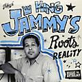 Alliance Various Artists - King Jammy's Roots Reality thumbnail