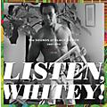Alliance Various Artists - Listen, Whitey! The Sounds of Black Power 1967-1974 thumbnail