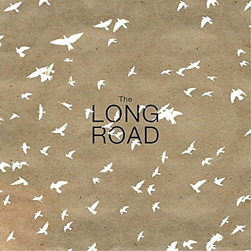 Alliance Various Artists - Long Road / Various